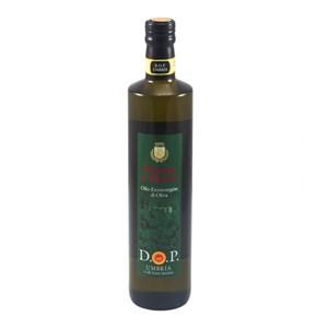 Picture of DPO Principe di Mascio 6 bottles 0.5 litres