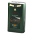 Picture of DPO Principe di Mascio 2 cans 5 litres